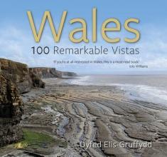 Elis-Gruffydd, Dyfed Wales