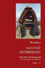 Klem James Against Repression