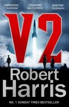 Robert Harris, V2