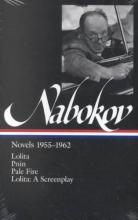Nabokov, Vladimir Nabokov