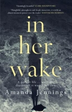 Jennings, Amanda In Her Wake