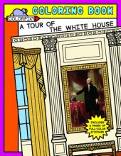 A Tour of the White House