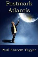 Tayyar, Paul Kareem Postmark Atlantis