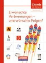 Chemie im Kontext Themenh. 2. S1 Östl. Bundesl./Bln