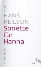 Keilson, Hans Sonette für Hanna