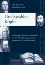 Greifswalder Köpfe