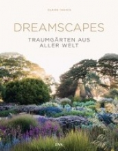 Takacs, Claire Dreamscapes