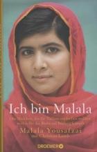 Yousafzai, Malala Ich bin Malala