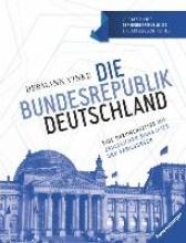 Vinke, Hermann Die Bundesrepublik Deutschland