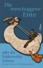 Schloemp, Felix Die meschuggene Ente