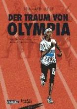 Kleist, Reinhard Der Traum von Olympia