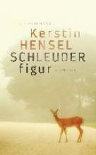 Hensel, Kerstin Schleuderfigur