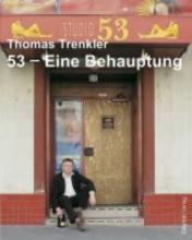 Trenkler, Thomas 53 - Eine Behauptung