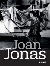 Haus,Der Kunst Joan Jonas