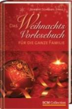 Das Weihnachts-Vorlesebuch fr die ganze Familie