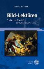 Werner, Sylwia Bild-Lekt�ren