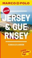 , Jersey & Guernsey Marco Polo NL