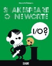 Flöthmann, Frank Shakespeare ohne Worte