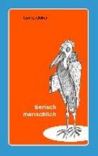 Ocker, Gerda Tierisch - menschlich