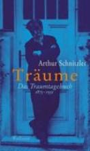 Schnitzler, Arthur Träume