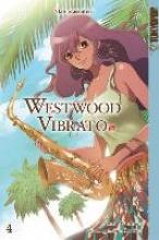 Youn, In-Wan Westwood Vibrato 04