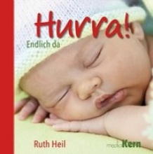 Heil, Ruth Hurra!
