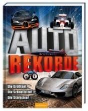 Auto-Rekorde