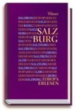 Europa erlesen. Salzburg