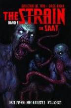 Del Toro, Guillermo The Strain - Die Saat 02