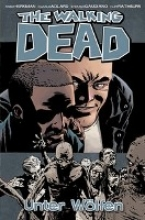 Kirkman, Robert The Walking Dead 25
