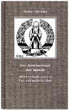 Watzlaw, Jürgen Das Meisterstück der Wende