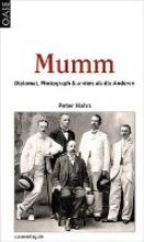 Hahn, Peter MUMM