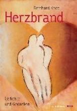 Knop, Reinhard Herzbrand