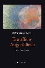 Engstler-Barocco, Ludwig Ergriffene Augenblicke