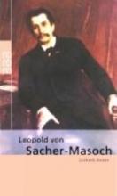 Exner, Lisbeth Leopold von Sacher-Masoch