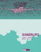 Peeters, Frederik Sandburg