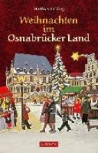 Rickling, Matthias Weihnachten im Osnabrcker Land