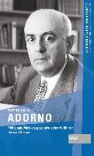 Koch, Gerhard R. Theodor W. Adorno