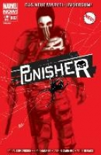 Edmondson, Nathan Punisher 02