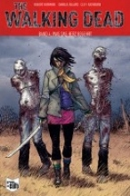 Kirkman, Robert The Walking Dead 04