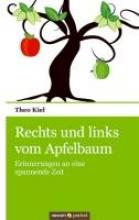 Kiel, Theo Rechts und links vom Apfelbaum