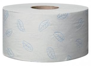 , Toiletpapier Tork T2 110253 Premium 2laags 170m 850vel 12rollen