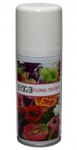 , Luchtverfrisser Euro aerosol floral delight 12st