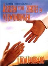 L. Ron Hubbard , Assisten voor Ziektes en Verwondingen