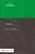 C. Reijntjes-Wendenburg J.M. Reintjes, Bewijs