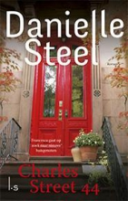 Steel, Danielle Charles Street 44