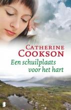 Catherine  Cookson Een schuilplaats voor het hart