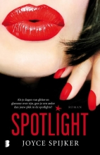 Joyce  Spijker Spotlight