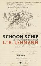 Lehmann, L.Th. Schoon schip