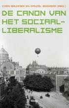 De canon van het sociaal-liberalisme